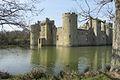 Bodiam castle (3).jpg