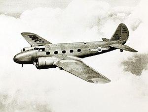 Boeing, 247.jpg