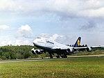 Boeing 747 Lufthansa SDASM.jpg