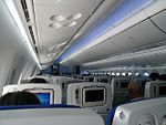 Boeing 787 Dreamliner (6809715872).jpg