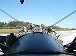 Boeing Stearman (3758750532).jpg