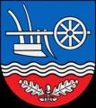 Boesdorf Wappen.png