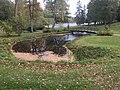 Bogstad gaard ID 86176 parken IMG 0979.jpg