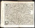 Bohemiae Moraviae et Silesiae (Merian) 004.jpg
