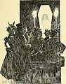 Bohemian Paris of to-day (1900) (14763876695).jpg