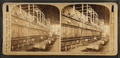 Boiler house, White Oak Cotton Mills. Greensboro, N.C, by H.C. White Co..png