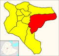 Bole (Addis Ababa Map).png
