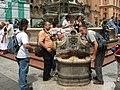 Bologna-Raduno wikipediano maggio 2006-DSCF7164.JPG