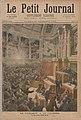 Bomb French Chamber 1893.jpg