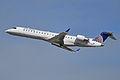 Bombardier CRJ-700 'N750SK' United Express (14200566321).jpg