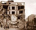 Bombardovanje Beograda 14.jpg
