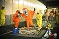 Bomberos Madrid participa en el 'V Workshop de emergencias por riesgos tecnológicos' 02.jpg