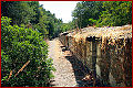 Bombproof Barracks pic from DiscoverGibraltar.jpg