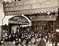 Bonds of Love & Bumping into Broadway - Strand NYC 1919.jpg
