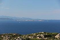 Bonifacio - Isola di Lavezzi (02).JPG
