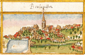 Bonlanden auf den Fildern, Filderstadt, Andreas Kieser.png
