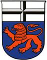 Bonn1969.png