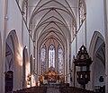 Bonn - St. Remigius (Blick zum Altar).jpg