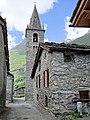 Bonneval-sur-Arc - Église Notre-Dame-de-l'Assomption -02.JPG