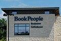 BookPeople-2010-b.JPG