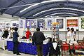 Book Fair 2013 Ostrava 2.jpg