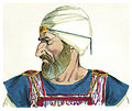 Book of Exodus Chapter 29-5 (Bible Illustrations by Sweet Media).jpg