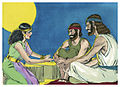 Book of Joshua Chapter 2-5 (Bible Illustrations by Sweet Media).jpg