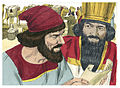 Book of Nehemiah Chapter 2-2 (Bible Illustrations by Sweet Media).jpg