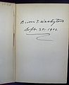 BookerTWashington signed book.jpg