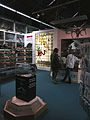 Booth Museum of Natural History 1.jpg
