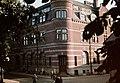 Borås - KMB - 16001000237350.jpg