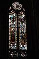 Bordeaux Cathédrale Saint-André 82.JPG