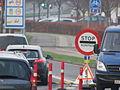 Border crossing Kruså-Kupfermühle6.JPG