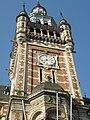 Borgerhout Gemeentehuis30.JPG