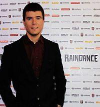 Boris Malagurski Raindance.jpg