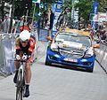 Bornem - Ronde van België, proloog, individuele tijdrit, 27 mei 2015 (B028).JPG