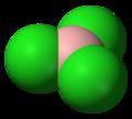 Boron-trichloride-3D-vdW.png