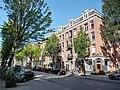 Bosboom Toussaintstraat hoek Alberdinck Thijmstraat foto 2.jpg