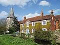 Bosham Church - panoramio.jpg