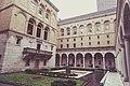 Boston Public Library Courtyard (26087613060).jpg