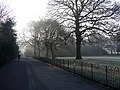 Botanic Gardens, Belfast - geograph.org.uk - 1754467.jpg