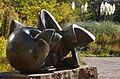 Botanischer Garten der Universität Zürich 2012-10-19 14-26-51.JPG