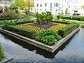Botanisk hage Bergen.jpg
