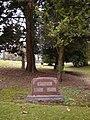 Bothell Pioneer Cemetery 23.jpg