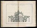 Bound Print (France), 1745 (CH 18292765).jpg