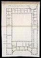 Bound Print (France), 1745 (CH 18292773).jpg