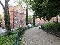 Boundary Estate Gardens Shiplake House 0772.JPG
