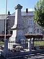 Bourg-Fidèle (Ardennes) monument aux morts.JPG