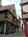 Bourges - 46 rue Coursarlon -933.jpg