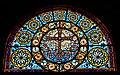 Bourgogne Mausolée Innen Buntglasfenster 1.jpg